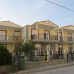 Vila Aleksandros Vrasna