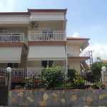 Nea-Vrasna-Hrisula-balkoni ulica